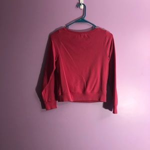 Justice Shirts & Tops - Justice shirt, a girls size 12